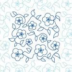 star-flower-e-cover